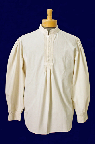 http://rivercrossinginc.tripod.com/catalogue/clothshirt.jpg