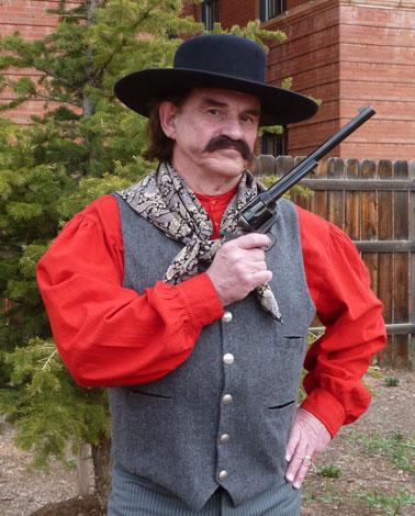 http://rivercrossinginc.tripod.com/catalogue/cowboy_shirt_western.jpg