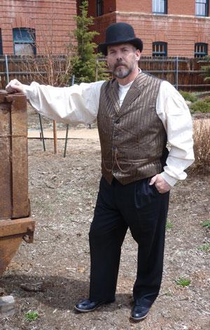 http://rivercrossinginc.tripod.com/catalogue/cowboy_shirt_western_3.jpg