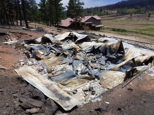 http://rivercrossinginc.tripod.com/firepictures/area1.jpg