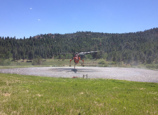 http://rivercrossinginc.tripod.com/firepictures/chopper.jpg