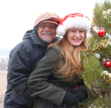 https://rivercrossinginc.tripod.com/firepictures/christmas2012.jpg