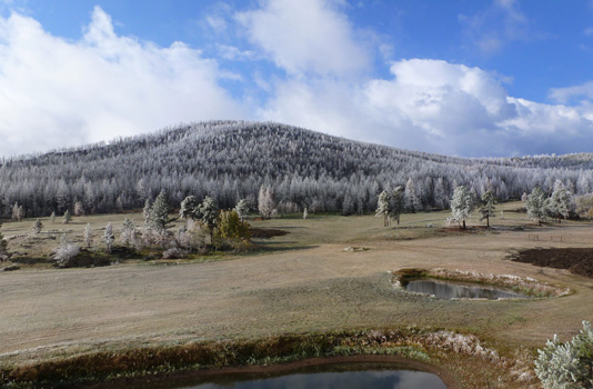 http://rivercrossinginc.tripod.com/firepictures/frostmtn.jpg