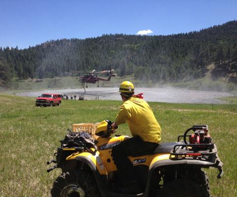http://rivercrossinginc.tripod.com/firepictures/jim.jpg