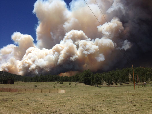 http://rivercrossinginc.tripod.com/firepictures/lauriefire2.jpg