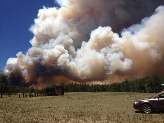 https://rivercrossinginc.tripod.com/firepictures/lauriefire3.jpg