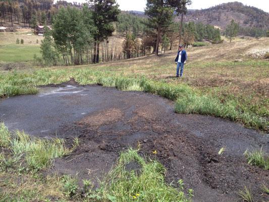 http://rivercrossinginc.tripod.com/firepictures/pondash.jpg