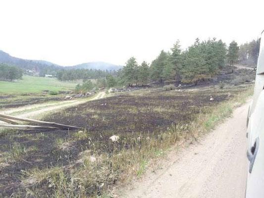 http://rivercrossinginc.tripod.com/firepictures/posseburnt.jpg