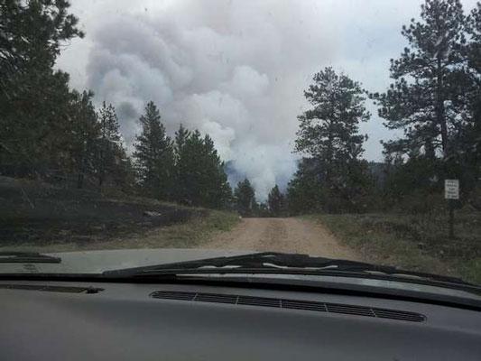 http://rivercrossinginc.tripod.com/firepictures/possesmoke.jpg
