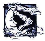 https://rivercrossinginc.tripod.com/linkspics/linklaughingmoon.jpg