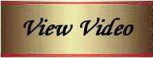 http://rivercrossinginc.tripod.com/linkviewvideo.jpg