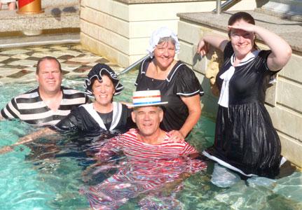 https://rivercrossinginc.tripod.com/pictures%20cruise/victorian_swimsuit_party4.jpg